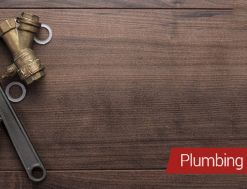 When Do You Require A Plumbing Permit?